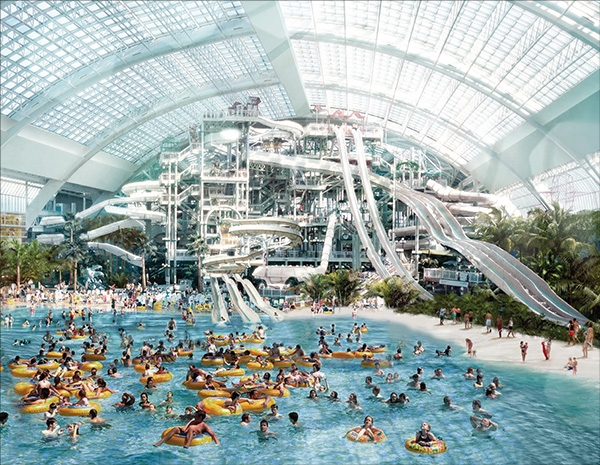 american-dream-waterpark1